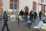 fruelingsmarkt-gross-umstadt-2013_01.jpg