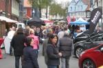 fruelingsmarkt-gross-umstadt-2013_03.jpg