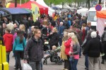 fruelingsmarkt-gross-umstadt-2013_04.jpg