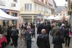 fruelingsmarkt-gross-umstadt-2013_07.jpg