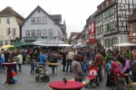 fruelingsmarkt-gross-umstadt-2013_11.jpg