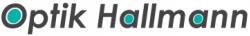 hallmann-logo_thumb_medium250_0