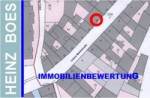 Boes Immobilienbewertung