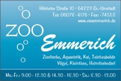 logo-emmerich_thumb_medium250_0
